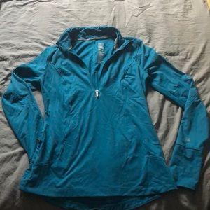 Victoria secret sport jacket